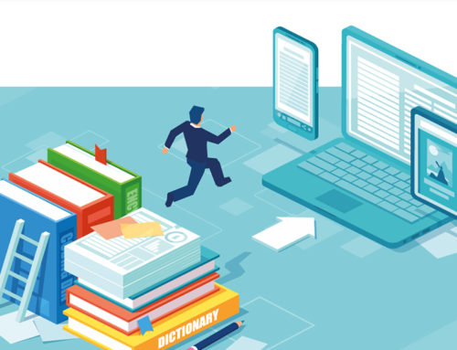 Accelerazione Digitale: chi si ferma è perduto