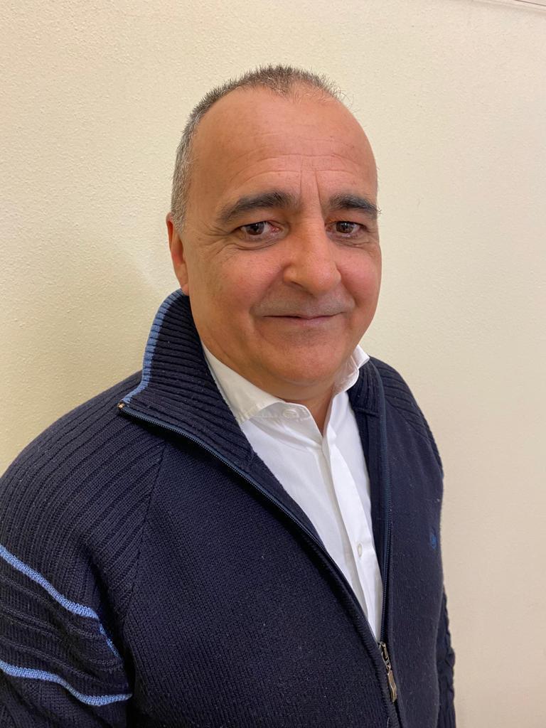Angelo Barazzoni