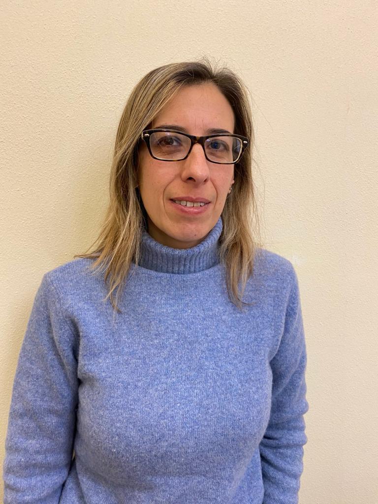 Vanna Bigliardi