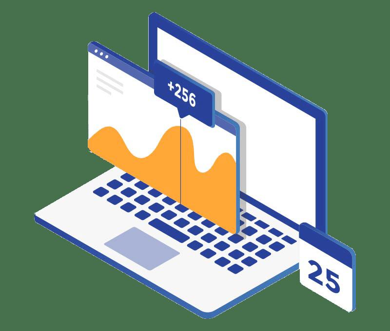 servizi informatici per aziende